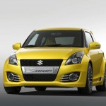 2012-Suzuki- Swift-Sport (1)