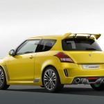 2012-Suzuki- Swift-Sport