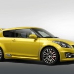 2012-Suzuki- Swift-Sport (3)