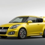 2012-Suzuki- Swift-Sport (4)
