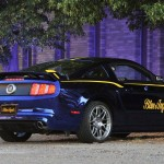 2012-ford-mustang-blue-angels-edition (10)