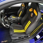 2012-ford-mustang-blue-angels-edition (5)