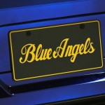 2012-ford-mustang-blue-angels-edition (7)