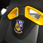 2012-ford-mustang-blue-angels-edition (9)