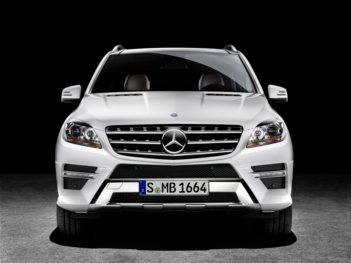 2012 mercedes benz ml350 4matic available on sale. Black Bedroom Furniture Sets. Home Design Ideas