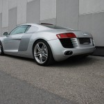 Audi-r8-by-oct-tuning (11)