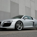 Audi-r8-by-oct-tuning (12)