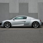 Audi-r8-by-oct-tuning (2)
