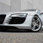 Audi-r8-by-oct-tuning (4)