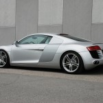 Audi-r8-by-oct-tuning (5)