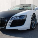Audi-r8-by-oct-tuning (7)