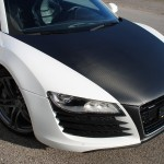 Audi-r8-by-oct-tuning (8)