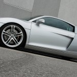 Audi-r8-by-oct-tuning (9)