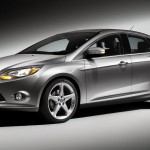 Ford-Focus_Sedan_2011 (2)