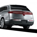 Lincoln MKT 2012 150x150 New 2012 Lincoln MKT price dropped at $ 3,000
