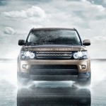 RR Sport 2012 150x150 New 8 speed auto and diesel engine in 2012 Range Rover Sports commands better performance