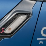 Romeo-Ferraris-Mini-Countryman (1)