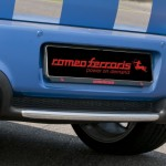 Romeo-Ferraris-Mini-Countryman (11)