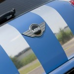 Romeo-Ferraris-Mini-Countryman (13)