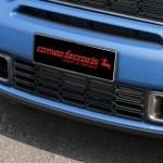 Romeo-Ferraris-Mini-Countryman (15)