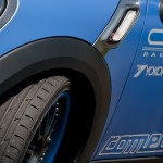 Romeo-Ferraris-Mini-Countryman (16)