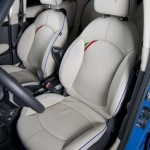 Romeo-Ferraris-Mini-Countryman (2)