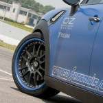 Romeo-Ferraris-Mini-Countryman (3)