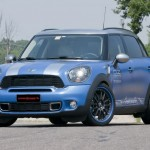 Romeo-Ferraris-Mini-Countryman (4)