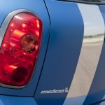 Romeo-Ferraris-Mini-Countryman (5)