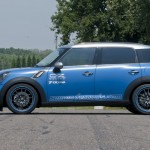 Romeo-Ferraris-Mini-Countryman (6)