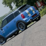 Romeo-Ferraris-Mini-Countryman (9)