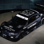 bmw m3 dtm concept car 150x150 BMW Automaker to Launch M3 DTM