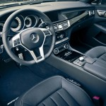 mercedes cls edition black by kicherer packs 150x150 Kicherer captures market with black Mercedes CLS model
