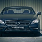 mercedes-cls-edition-black-by-kicherer-packs (2)