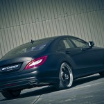 mercedes-cls-edition-black-by-kicherer-packs (3)