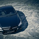 mercedes-cls-edition-black-by-kicherer-packs (4)