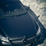 mercedes-cls-edition-black-by-kicherer-packs (5)