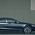 mercedes-cls-edition-black-by-kicherer-packs (6)