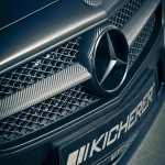 mercedes-cls-edition-black-by-kicherer-packs (7)