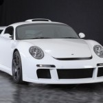 ruf ctr3 2011 150x150 RUF REVEALS THIRD GENERATION 2011 CTR 3 WITH 750 HORSES