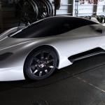 shelby-tuatara-supercars (10)
