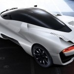 shelby tuatara supercars 150x150 The SSC Tuatura Out of the wild into the streets!