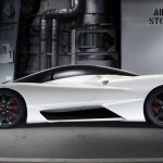 shelby-tuatara-supercars (4)