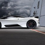 shelby-tuatara-supercars (6)