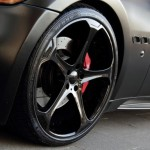 2011-Anderson-germany-maserati-granturismo-s-superior-black-edition (2)