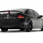 2011 FPV Falcon GT Black 150x150 2011 FVP FALCON GT BLACK LIMITED PRODUCTION FOR AUSTRALIAN MARKET