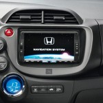2011-Honda-Jazz-Facelift (1)