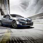 2011-Hyundai-Genesis-Coupe-GT-Limited-Edition (2)