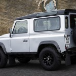 2011 Land Rover Defender Concept (1)