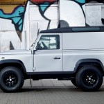 2011 Land Rover Defender Concept (3)